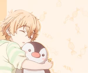 anime, nagisa hazuki, and free image