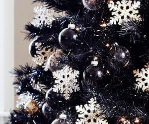article, chocolate, and christmas image