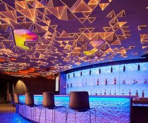 bar and neon image