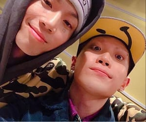loopy, khiphop, and smtm image