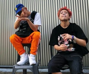 loopy, smtm, and khh image