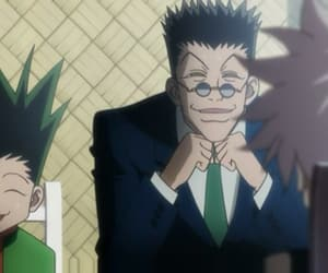 anime, hxh, and japan image