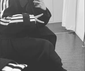 ⌏if i was a kpop idol ☼ ⌌ on We Heart It