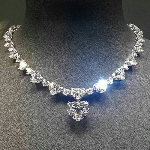 accessories, diamond, and jewerly image