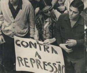 chico buarque and ditadura image