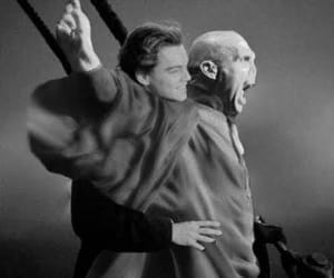 titanic, voldemort, and harry potter image