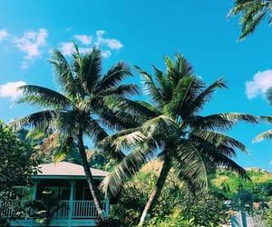 beach, beautiful, and goals image
