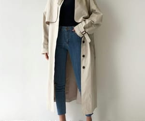 fashion, outfit, and slides image