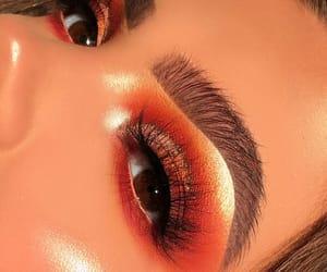 highlight and orange image