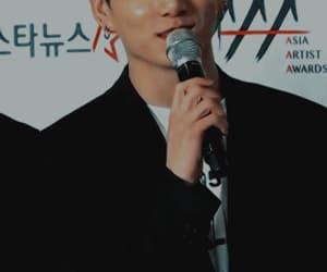 gif, jung hoseok, and kim taehyung image
