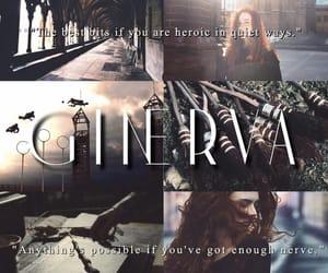 Ginny Weasley {Ig:phxsingvixlettes}