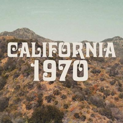 70s, a clockwork orange, and favorites image