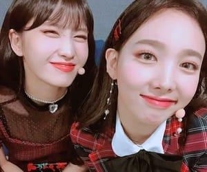 mono, twice, and nayeon image