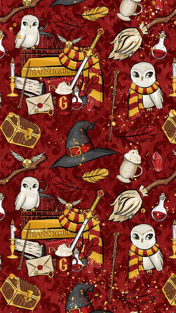 1242x2208 Iphone Wallpaper Harry Potter Awesome Pin By Blon