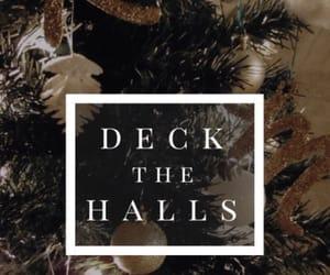 christmas, wallpaper, and lockscreen image