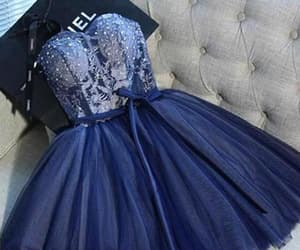 lace homecoming dresses, homecoming dresses short, and blue homecoming dresses image