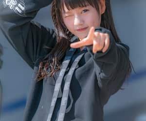=love and saito nagisa image