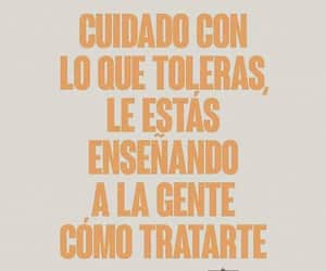 frases and gente image
