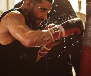 edit, film, and jake gyllenhaal image