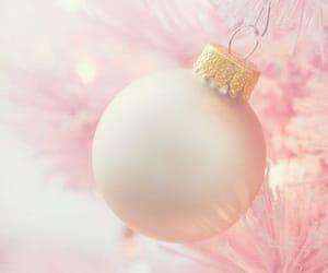 bulb, holiday, and christmas image