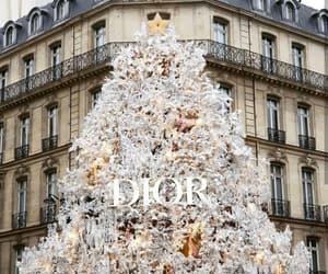 christmas, Christmas time, and decoration image