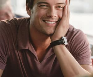 josh duhamel, Hot, and boy image