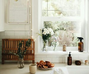 bathrooms, home, and Houses image