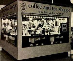 bold, shoplocal, and historical photos image