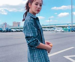 kim sejeong, sejeong, and gugudan image