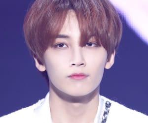 Seventeen, 1004, and yoon jeonghan image
