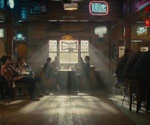 america, bar, and film image
