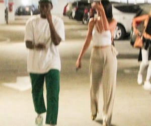 tyler, kendall jenner, and lq image