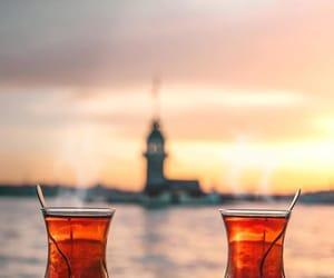 istanbul, Turkish, and turkish food image