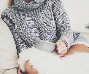 snowy мода image