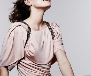 daisy ridley, star wars casti, and pretty image