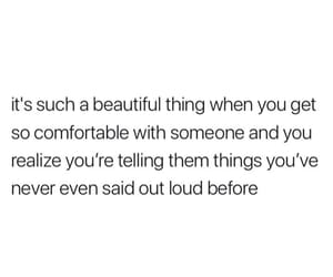 deep, feelings, and people image