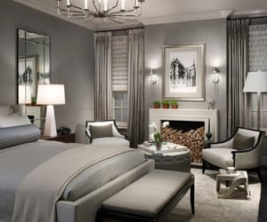 bedroom, bedroom., and home image