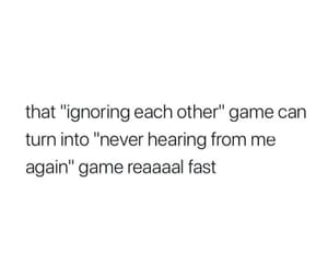 bae, funny, and game image