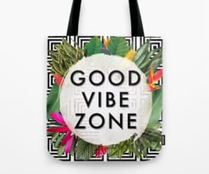 bag, phrase, and summer image