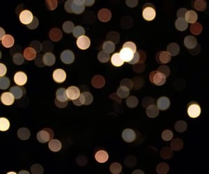 lights, shiny, and sparkle image