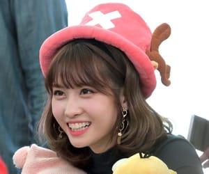 JYP, kpop, and momo image