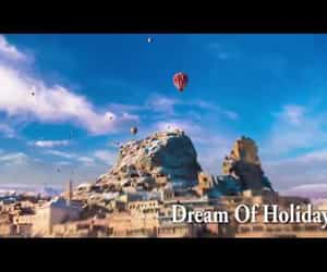 cappadocia, urgup, and goreme image