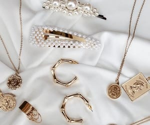 jewelry, accessories, and earrings image