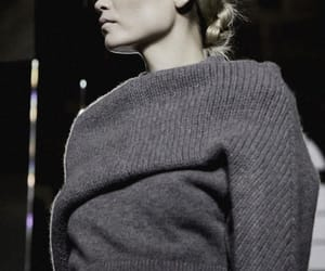 Balenciaga, Natasha Poly, and rtw image