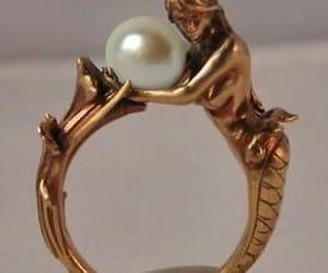 belleza, anillo, and lujo image