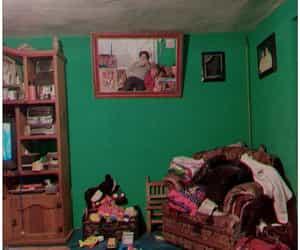 familia, juguetes, and méxico image
