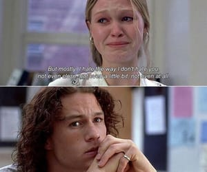 movie and 10 things i hate about you image