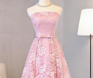 lace homecoming dresses and homecoming dresses pink image