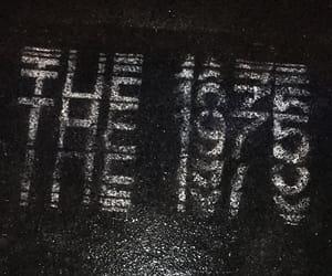 the 1975, poetry is in the streets, and la poésie est dans la rue image