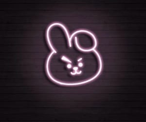 bts, wallpaper, and cooky image